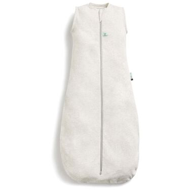 Ergopouch Cocoon -