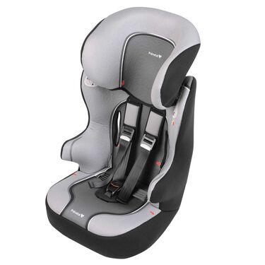 Kinderstoel Auto 6 Jaar.Prenatal Nl Autostoel Groep 2 3 15 36 Kg Online Bestellen