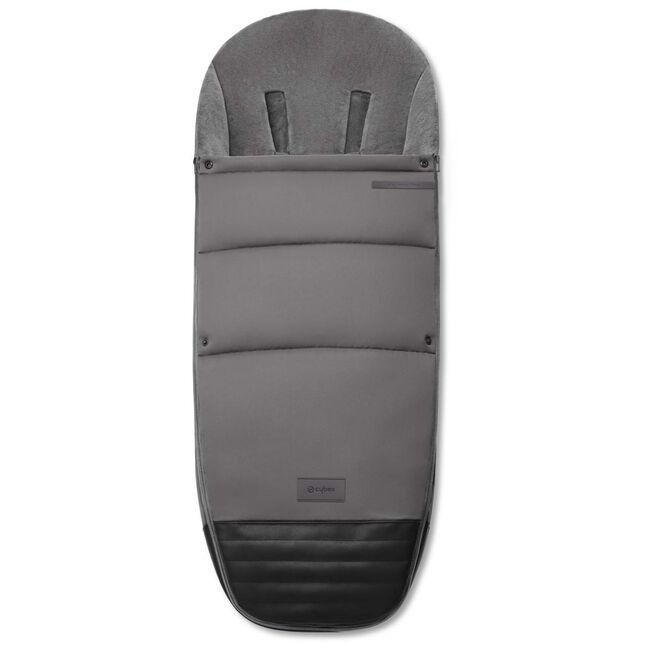 Cybex Platinum voetenzak -