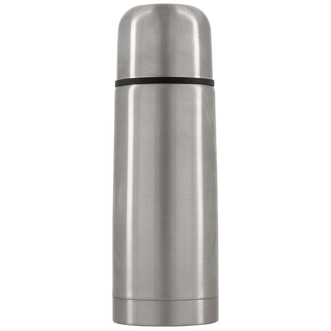 Prénatal RVS thermofles -