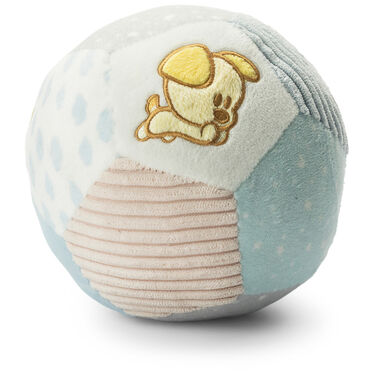 Prenatalnl Speelgoed Online Bestellen