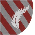 Prénatal pietenmuts maat 68/74 - Grey