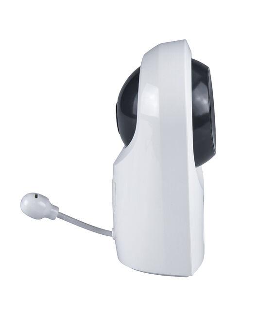 Alecto DVM-143 babyfoon met camera - Geen Kleurcode