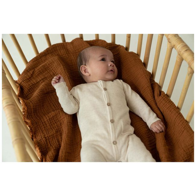 Prénatal newborn boxpakje Pure -