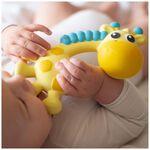 Playgro Jerry giraf teether -