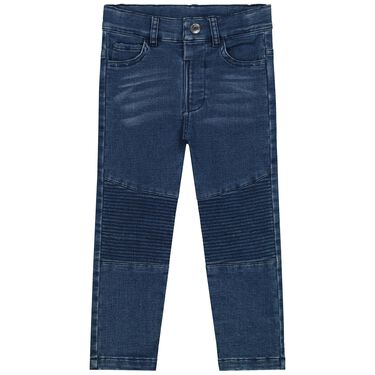 Play All Day baby broek -