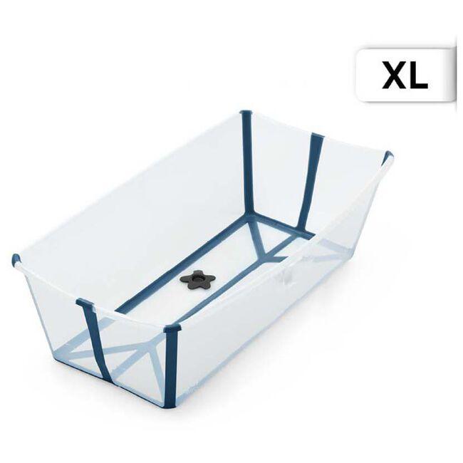 Stokke Flexi Bath XL - Blue