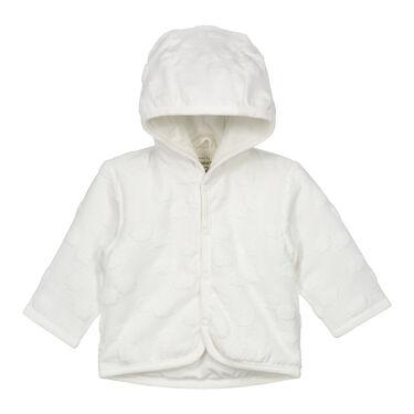 Babykleding Winterjas.Prenatal Nl Jassen Voor Jongens Maat 44 T M 68