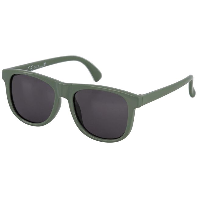 Prénatal zonnebril -