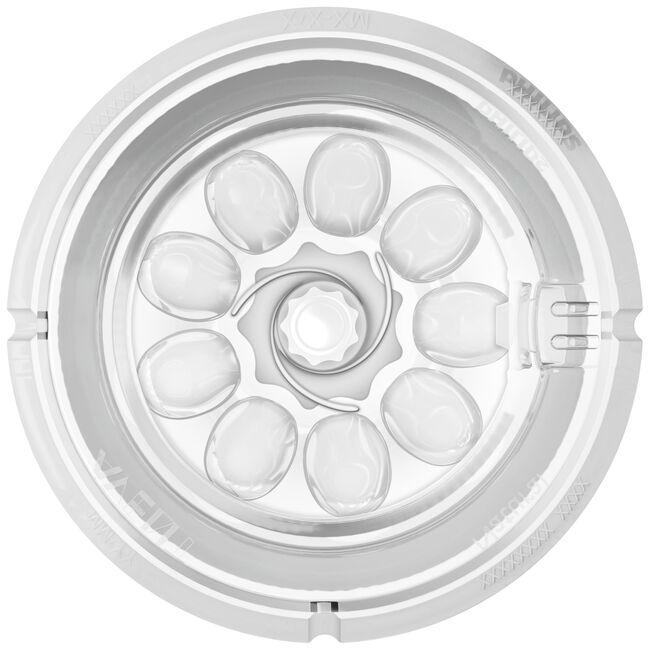Philips Avent Natural-speen 2 gaats 1+ maanden - 2 stuks - SCF042/27 - Geen Kleurcode