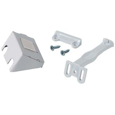 Safety 1st Lade- en kastdeurbeveiliger -