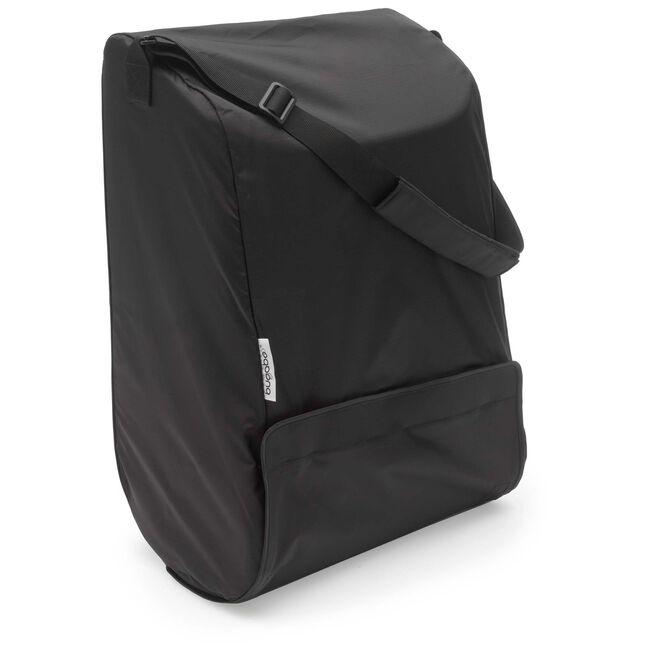 Bugaboo Ant transporttas - Black