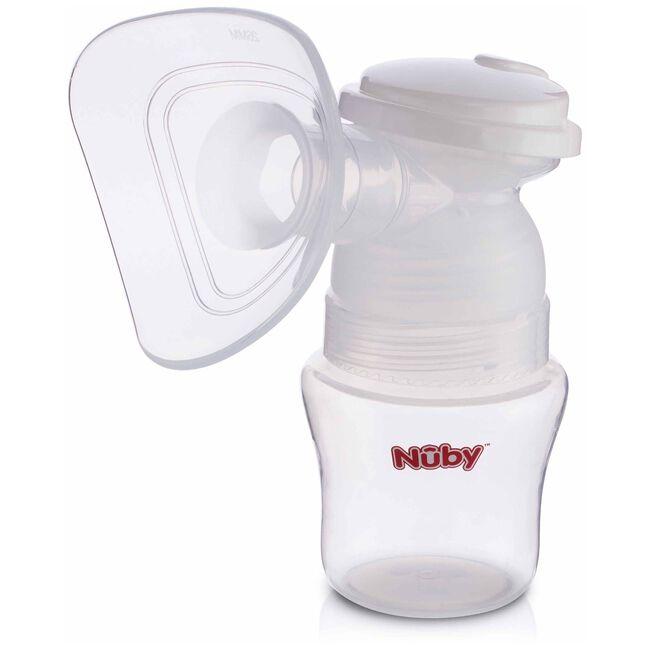 Nûby elektrische borstkolf - Multi