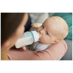 Philips Avent Anti-Colic fles 260ml - SCF813/14 -