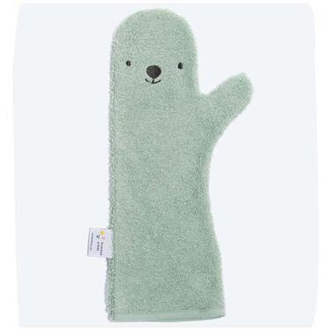 Baby Shower Glove -