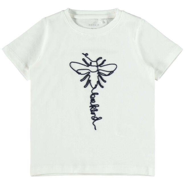 Name it peuter meisjes t-shirt -