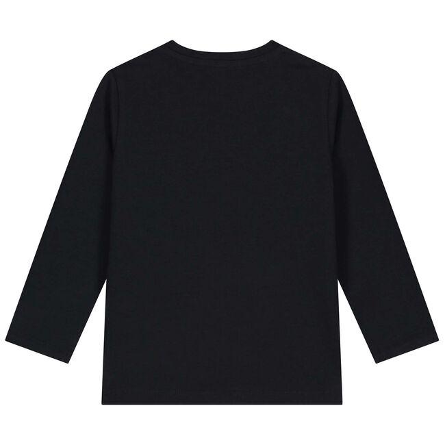Prénatal peuter shirt Grote broer -