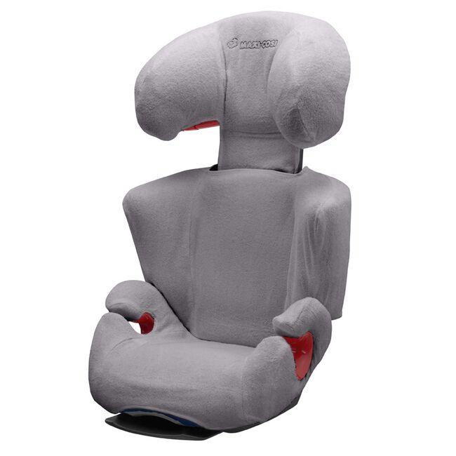 Maxi-Cosi Rodi Airprotect/XP zomerhoes - Cool Grey