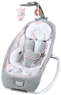 Schommelstoel Baby Roze.Prenatal Nl Wipstoelen Online Bestellen
