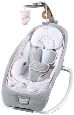 Bright Starts Schommelstoel Roze.Prenatal Nl Ingenuity Bij Prenatal