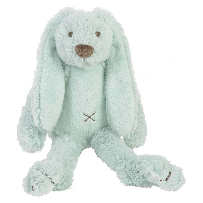 Happy Horse Rabbit Richie Lagoon 28cm - Mintgreen