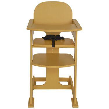 Houten Kinderstoel Prenatal.Prenatal Nl Kinderstoelen Accessoires En Meer