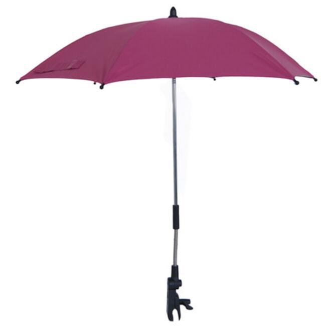 Prénatal universele parasol - Pink