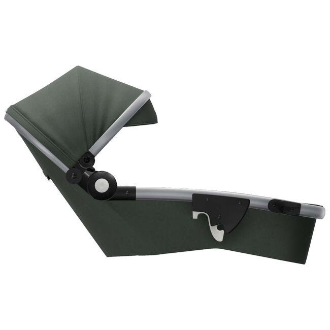 Joolz Geo2 uitbreidingsset - Marvellous Green