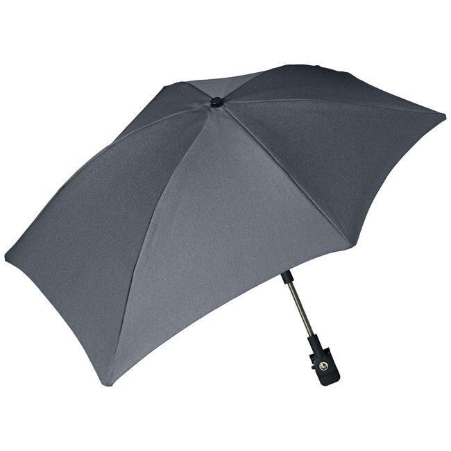 Joolz parasol universeel - Gorgeous Grey