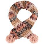 Prénatal baby sjaal -