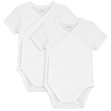Babykleding Maat 48.Prenatal Nl Meisjes Babykleding Maat 44 T M 68