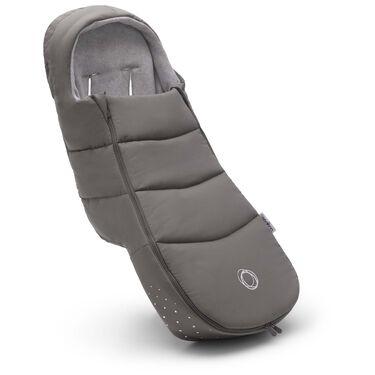 Bugaboo voetenzak -