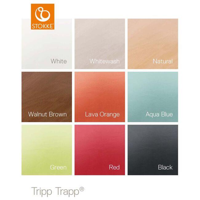 Stokke Tripp Trapp - Storm Grey
