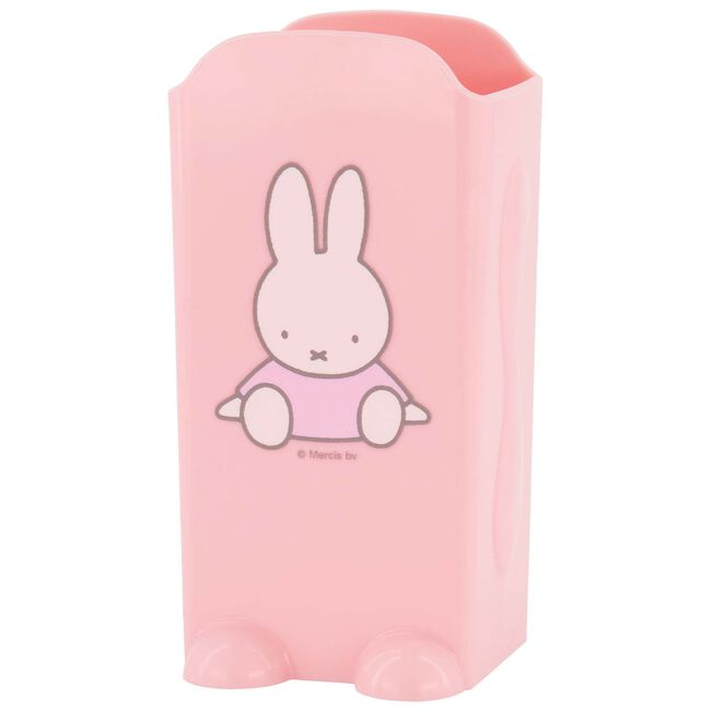 Nijntje pakjeshouder - Light Pink