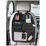 Safety 1st autostoel organizer - Black
