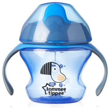 Tommee Tippee first trainer cup -