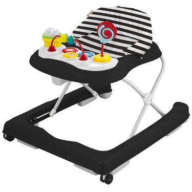 Prenatalnl Loopstoeltjes Online Bestellen