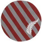 Prénatal pietenmuts maat 80/86 - Grey