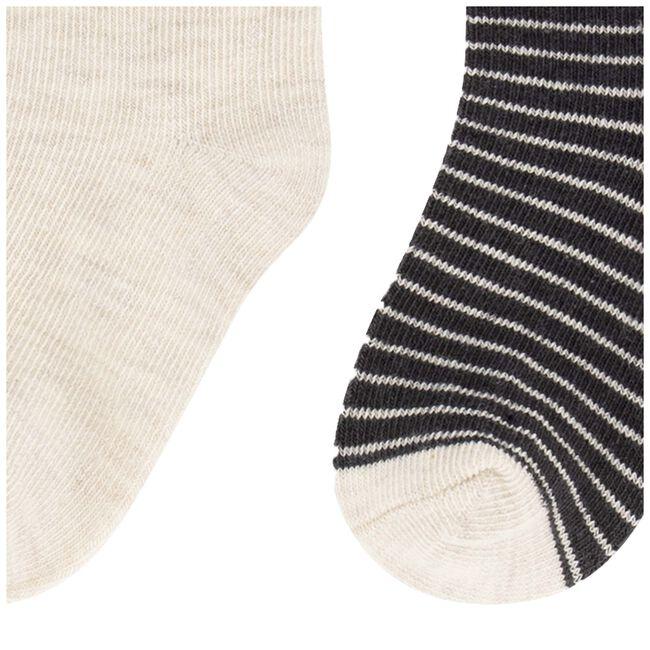 Prénatal jongens sokken 5 paar -