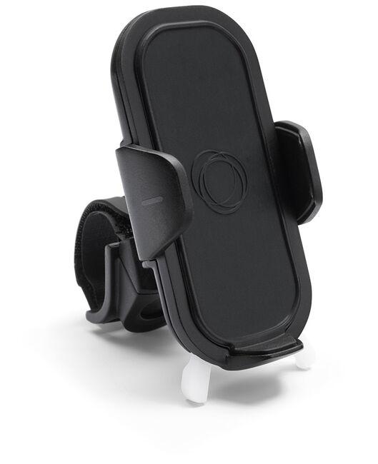 Bugaboo Smartphonehouder - Black