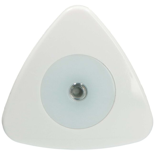 Alecto nachtlampje ANV-20 -