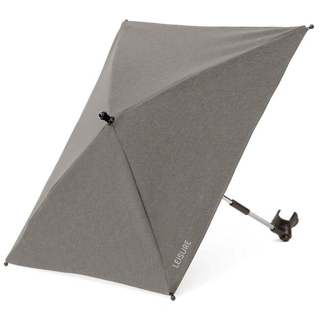 Mutsy Icon Leisure parasol - Fjord