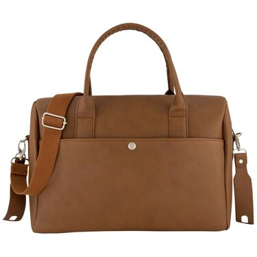 WOW bag by Prenatal luiertas Ella -