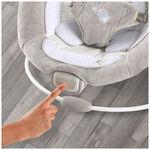 Ingenuity InLighten wipstoel Twinkle Tails -