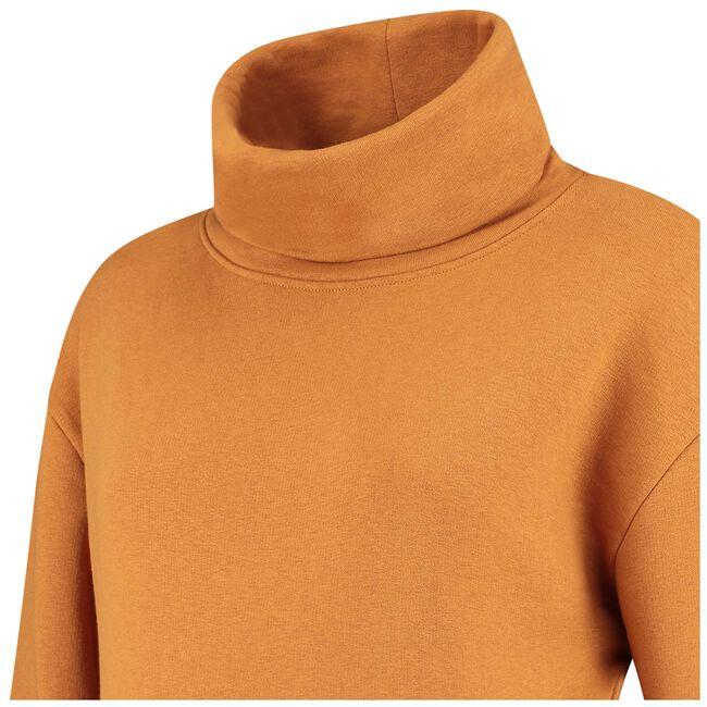 Prenatal zwangerschaps sweater - Sienna