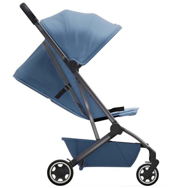 Joolz Aer buggy - Splendid Blue