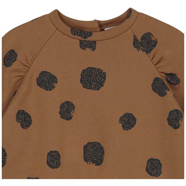Prénatal baby meisjes sweater -