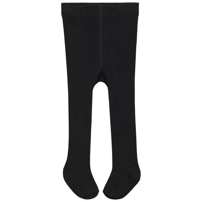 Prénatal meisjes maillot - Black
