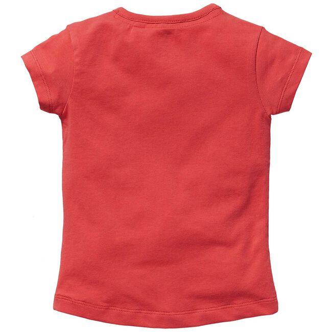 Quapi peuter T-shirt -