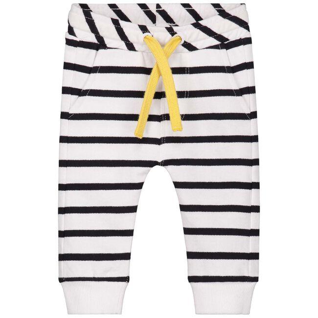 Prenatal baby jongens broek